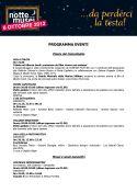 Programma+eventi[1] 1