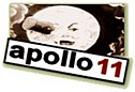 Apollo112