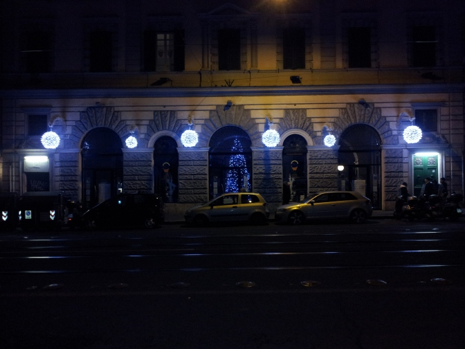"""17 marzo 2018 """"Letture d'autrice"""" presso il Palazzo del Freddo – Fassi"""