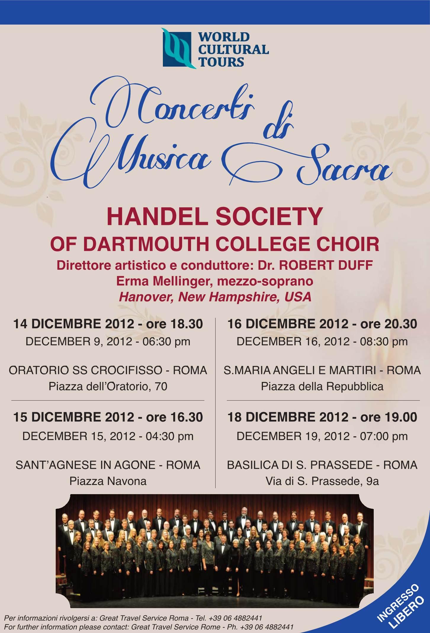 Locandina Coro Handel RM Totale low_converted