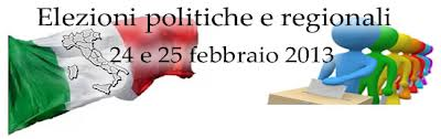poliregio2013