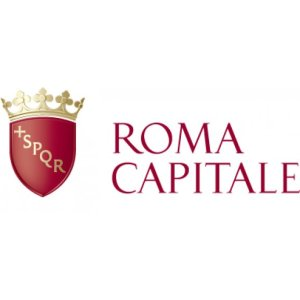 roma_capitale-converted.png