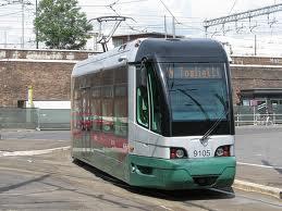 trampm02