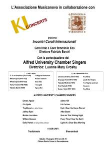 Eos Iride Alfred University-S.Croce 15 giugno 2013_Page_1_converted