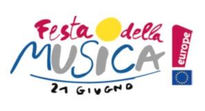 Festa_Musica_2013_d0