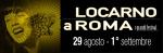 locarno2013_testata