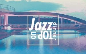 1151534-jazzlogo