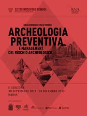 cover_brochure
