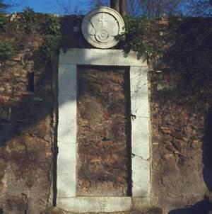 porta alchemica 2