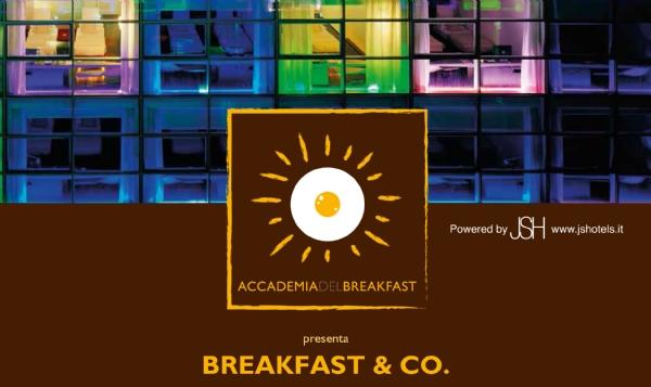 ev08820-breakfast
