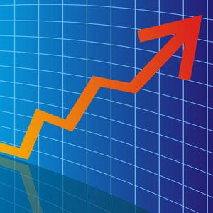 diagramma-bilancio-crescita