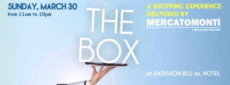 1131309-thebox_banner