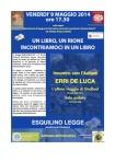 deluca01-1-638