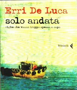 Erri-De-Luca-solo-andata-copertina-1