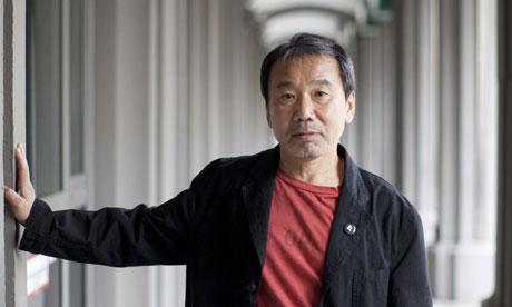 Haruki-Murakami-Japanese--007