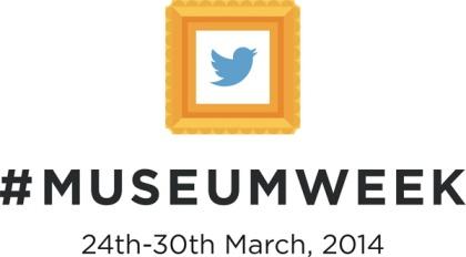 MuseumWeek-Logo
