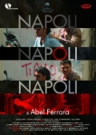 nap_nap