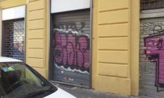 Via Bixio