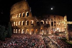 Via-Crucis-Roma01