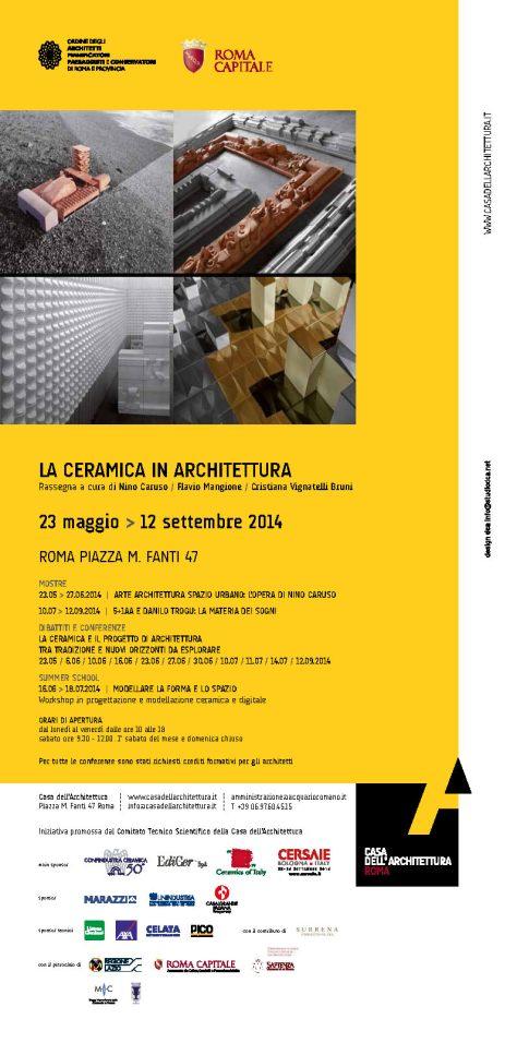 CdA_Rassegna-Ceramica_20x40_WEB