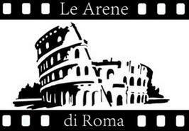 arena_di_piazza_vittorio_img_max_width