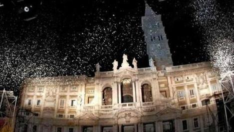 30218519_neve-roma-il-agosto-il-miracolo-santa-maria-maggiore-2