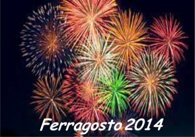 ferragosto-2014-e1405253011721