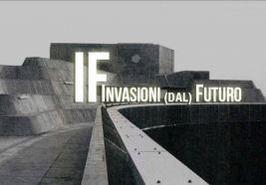 if_invasioni_dal_futuro_img_max_width