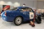 A.R Giulietta Sprint