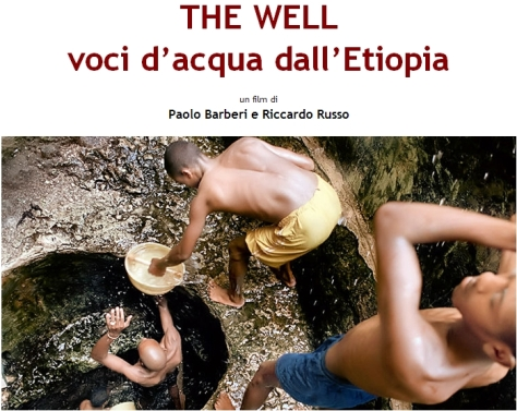 theWell