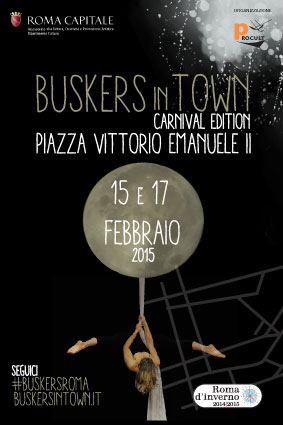 Buskers-Carnevale-cartolina-fronte
