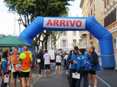 maratona1maggioFITeLLazio1