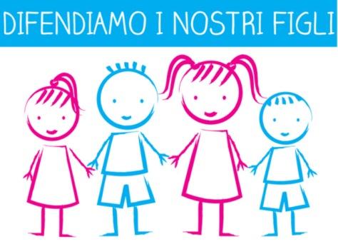 20-giugno-2015-manifestazione-famiglia-roma-volantino