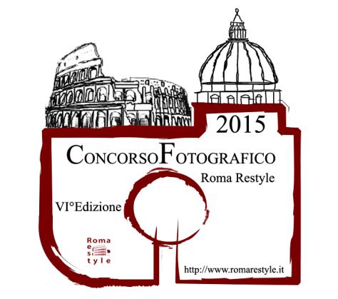 concorsofoto2015