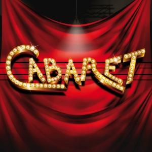 intro-CABARET