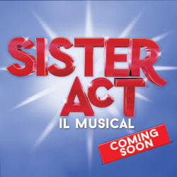 intro-SISTER-ACT