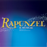 logo-RAPUNZEL