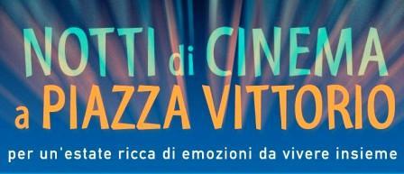 """Appello per salvare la rassegna """"Notti di cinema a Piazza Vittorio 2015"""""""
