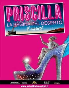 Priscilla-300x382