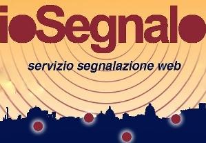 io_segnalo_d0