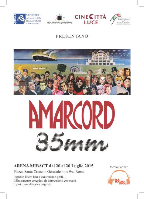 Programma Amarcord -imported-51843_Pagina_1