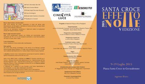 Santa Croce Effetto Notte 2015-imported-51842_Pagina_1