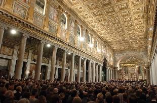 310x0_1445796567537_basilica_santa_maria_maggiore