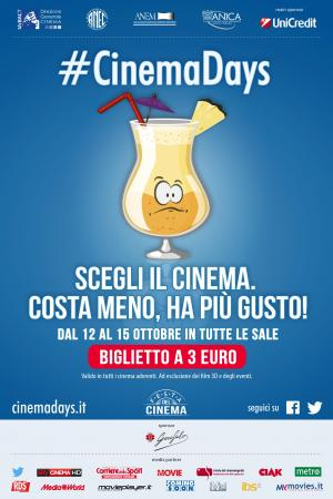 CinemaDays%202015-1