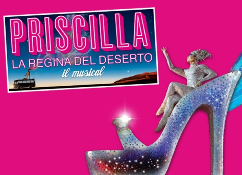 priscilla_la_regina_del_deserto1