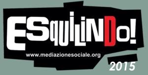 ESQUILINDO2015_logo