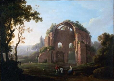 Tempio-di-Minerva-Medica-700x497