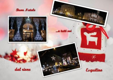 APC_Collage - 2015.12.21 19.41 - 001