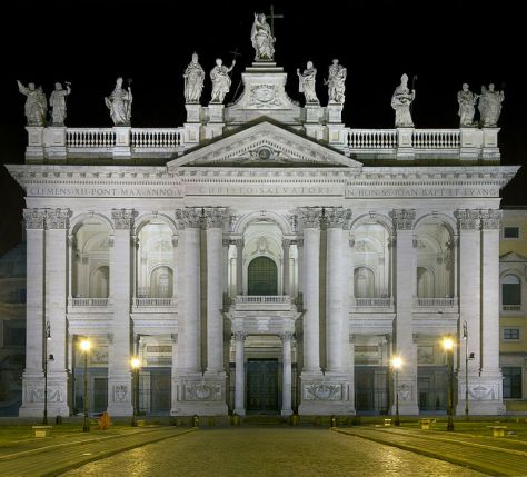 Archbasilica_of_St._John_Lateran_HD