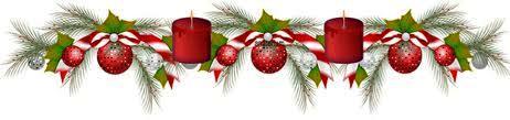 divisore-natalizio